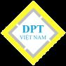 Công ty TNHH DPT Việt Nam